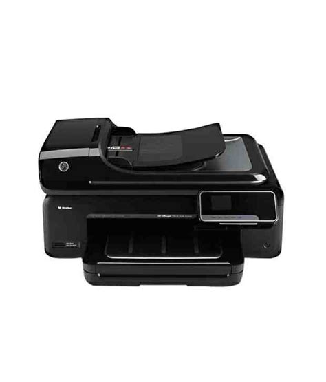 Printer Hp 7500a All In One hp officejet 7500a wide format e all in one e910a printer buy hp officejet 7500a wide format