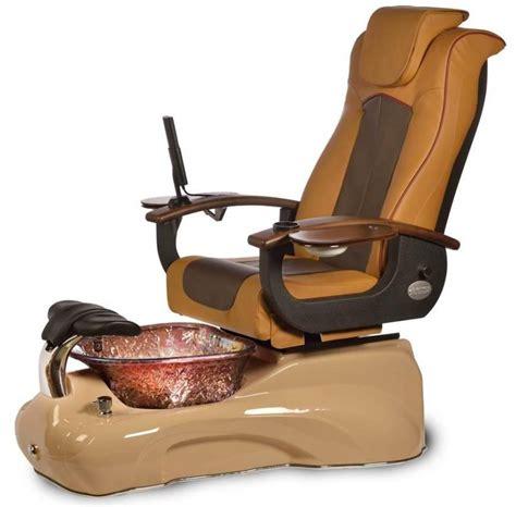 Nail Salon Chair by Vnt Nail Supply 3 Spa Pedicure Chairs Pedicure