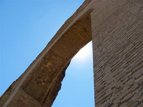 cara bath house caracalla bath house arch 7 10 picture caracalla bath house arch 7 10 image