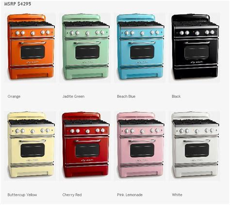 retro style kitchen appliance 123 best the amazing 60 s images on pinterest