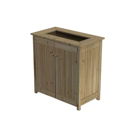 Patio Box Home Depot by Suncast 50 Gal Resin Deck Box Db5500j The Home Depot