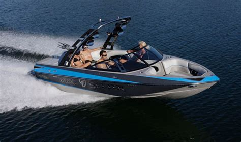 malibu boats south africa boating world boat distributors south africa boating news