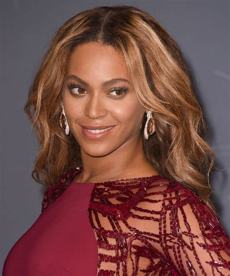 Beyonce Hairstyles by Beyonce S Best Hair Moments Instyle