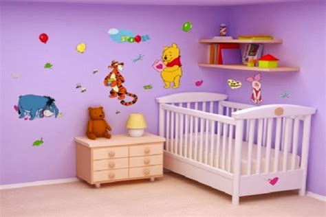 d馗oration chambre winnie l ourson gallery of bb et dcoration chambre bb sant bb beau bb with