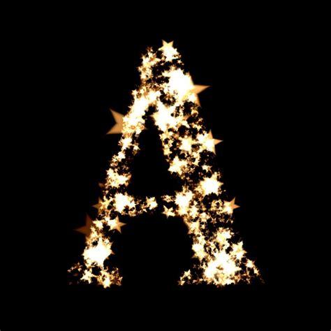 free illustration letter a star decoration   free image on pixabay   523224