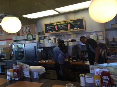 waffle house winston salem nc waffle house american restaurant 513 jonestown rd in