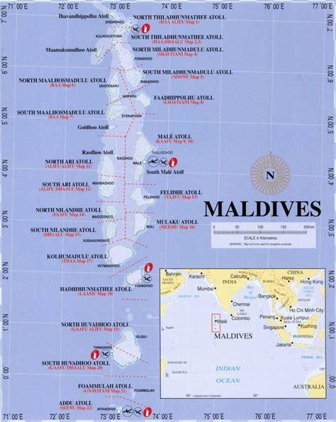 maldives scuba diving information scuba diving resource