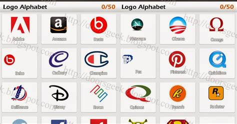how to design a logo yahoo answers what is brand yahoo answer upcomingcarshq com