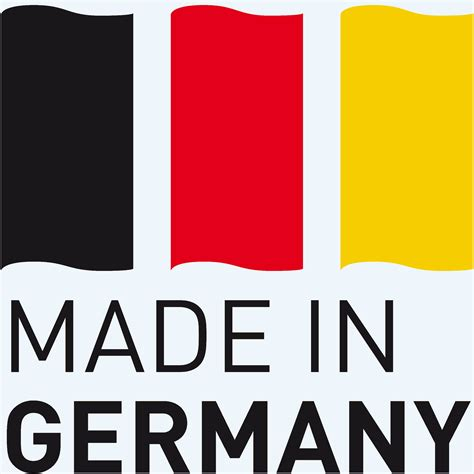 Made In by Best Made In Germany Photos 2017 Blue Maize
