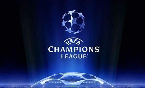 Calendrier Ligue Des Chions Uefa 2015 Vpn Gratuit Pour Changer Ip Regarder La Ligue Des