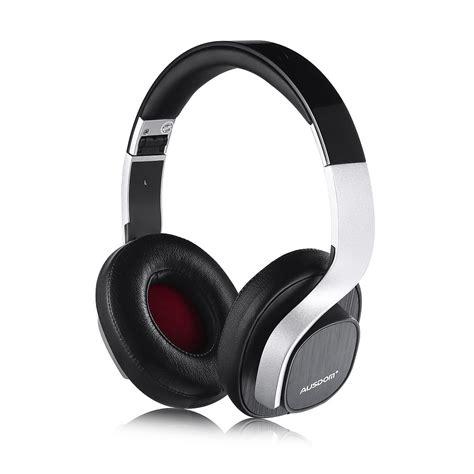 best earphones below 50 10 best bluetooth headphones 50 to enjoy unlimited