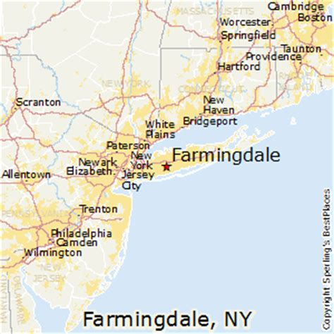 houses for sale farmingdale ny best places to live in farmingdale new york