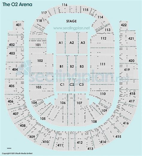 02 arena floor plan lovely nottingham arena floor plan floor plan nottingham