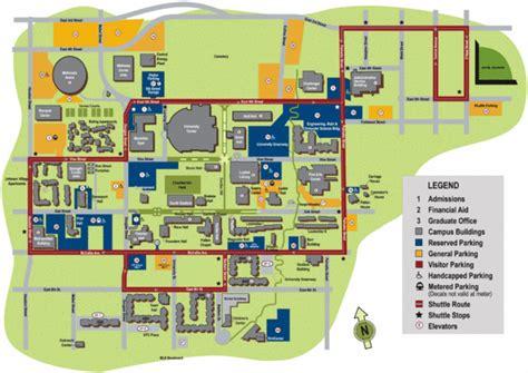 utc campus map my blog
