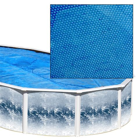 5 best solar pool cover reviews for smart pool owners