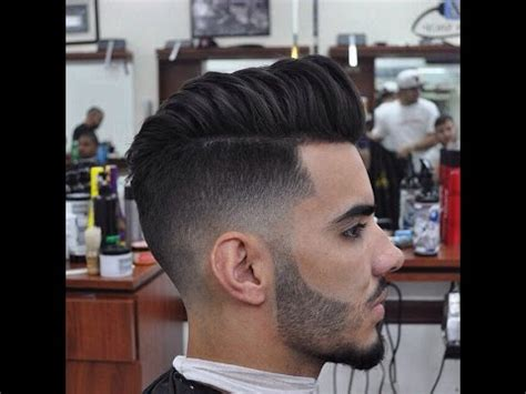 top 20 hairstyle men 2015 youtube