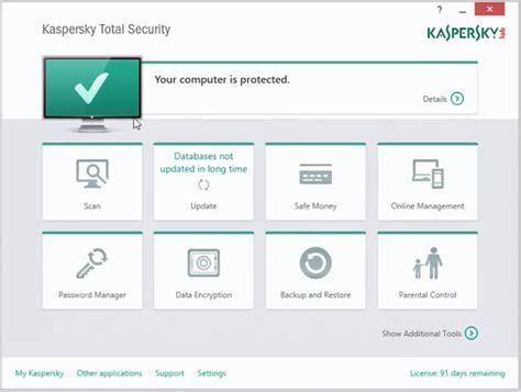 Kaspersky Security 2016 3 User Bonus2 kaspersky 2016 beta