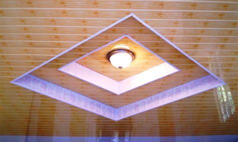 ceiling patterns pvc ceiling designs pionare enterprises ltd