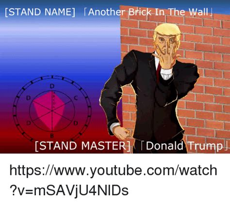 search donald trumps wall memes  meme