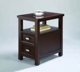 table plans small: pdf diy small side table plans download spice rack plans to build