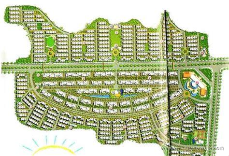 home plan design in kolkata sp shukhobristhi new town rajarhat kolkata apartment