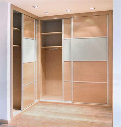 armarios rincon armarios de rinc 243 n a medida de dise 241 o interni home