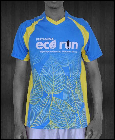 Desain Baju Lari | pembuatan kaos running archives 0821 1380 1005 jersey