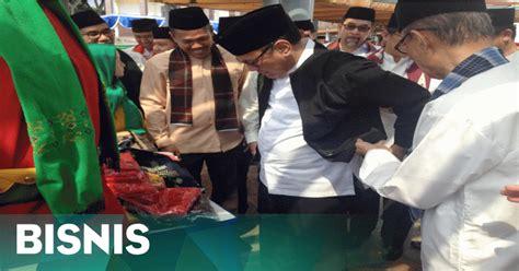 Baju Pitung gubernur bi jajal baju si pitung okezone economy