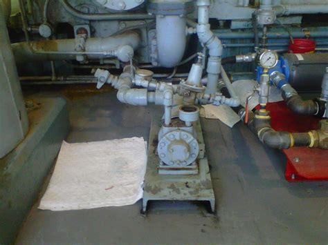 Denver Mattress Albuquerque New Mexico by Project Portfolio Pumps And Service