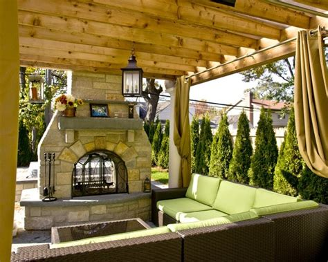 outdoor patio kitchen fotogalerie 13 best outdoor chimney images on outdoor