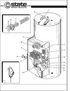 rheem manuals wiring diagrams rheem motorcycle wire harness images