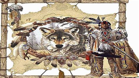 Calendario Tolteca Sabiduria Y Conocimiento De Los Guerreros Toltecas Wmv