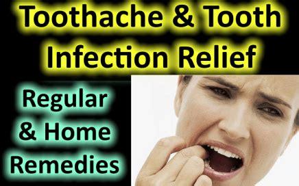 Toothache Meme - six dental memes that are so true dentist rancho cucamonga