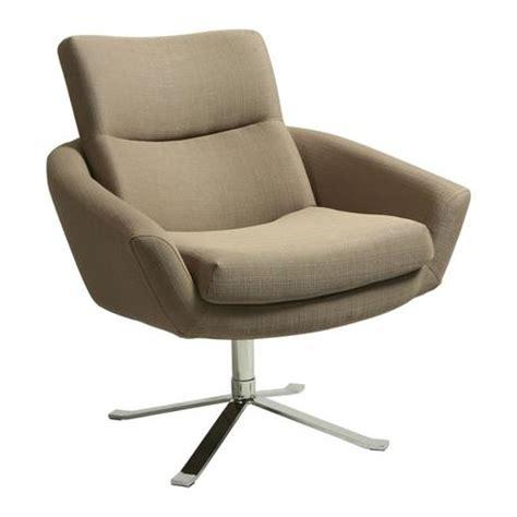 dobhaltechnologies tanning lounge chair maggiolina