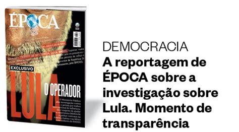 reportagem sobre quem trabalhou no governo lula 2003 a 2011 tem direito de receber governo lula at abobado