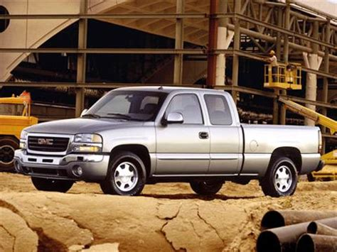 blue book used cars values 2000 gmc sierra 2500 transmission control 2003 gmc sierra 1500 extended cab pricing ratings reviews kelley blue book
