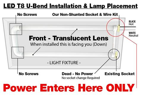 stunning led light fixture wiring diagram photos