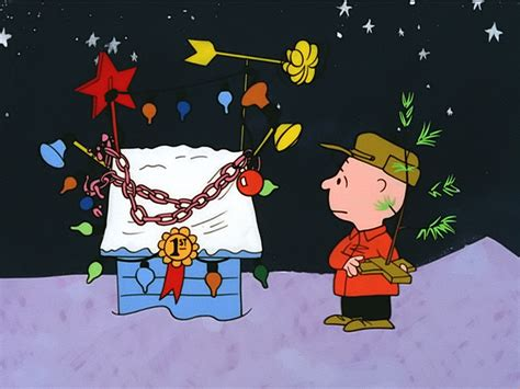 peanuts holiday collection 3 remastered classics blu ray
