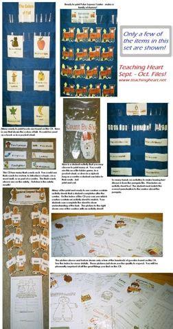 january june teacher cdrom index free printables and primary teacher timesaver cdrom s printables and more