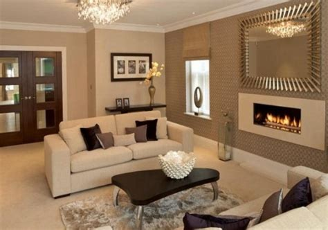 type of paint for living room what s the best living room paint colors that says i live