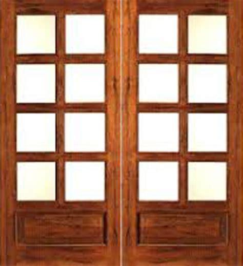 8 Panel Glass Interior Door Rustic 8 Lite P B Interior Solid 1 Panel Ig Glass Door Mediterranean Interior Doors