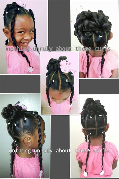 hairstyles home equipment cute simple up do products used bee mine deja s hair
