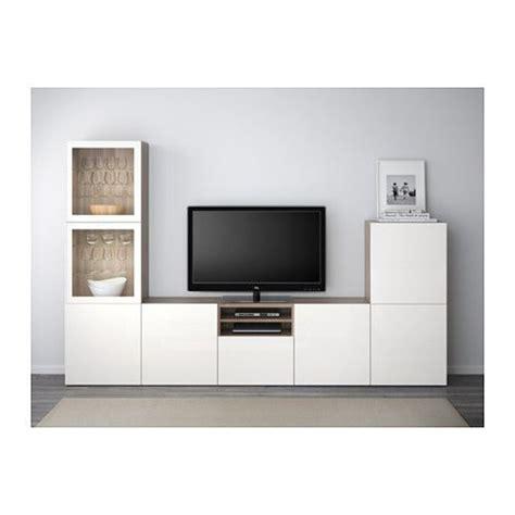 besta push opener 1000 ideas about tv storage on pinterest tv storage