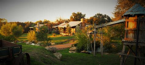 texas hill country all lodging texas hill country hill fredericksburg accommodations in texas hill country
