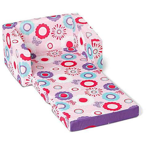 flip out loveseat kids flip out sofa home furniture design