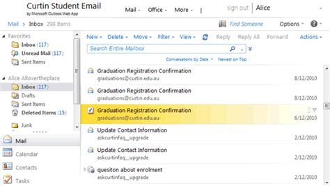 email edu curtin teaching and learning 187 blog archive 187 issue 22