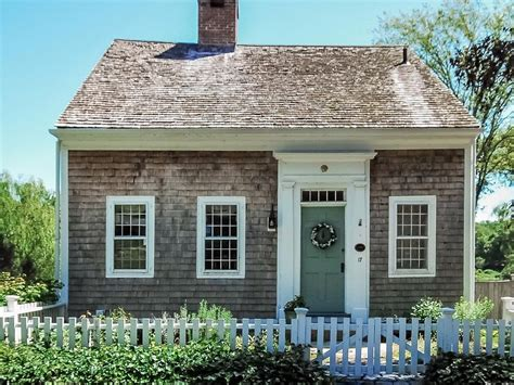 cape cod times real estate open houses massachusetts s oldest house just sold and it s adorable linda merrill