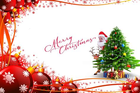 merry christmas quotes wallpaper hd christmas wallpapers  mobile  desktop