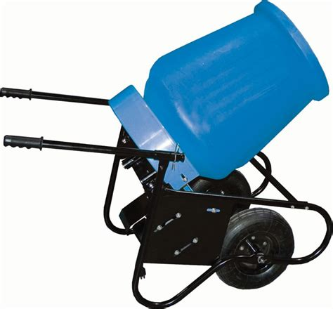 bolton pro 3 5cuft cement mixer the home depot canada