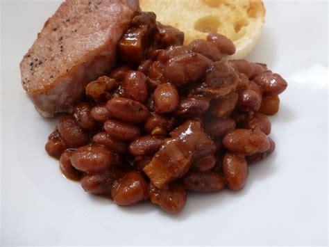 pork and beans pork and beans jpg button soup
